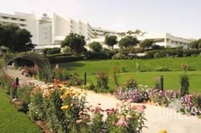 Горящие туры в отель Hilton Hurghada Plaza 5*, Хургада, Египет