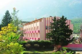 Горящие туры в отель Beldiana Park Hotel 3*, Кемер,