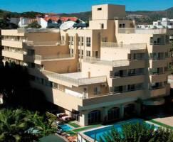 Горящие туры в отель Karen Hotel 3*, Мармарис, Турция
