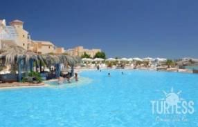 Горящие туры в отель Movenpick Resort & SPA El Gouna 5*, Эль Гуна, Болгария