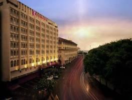 Горящие туры в отель Ramada Colombo 4*, Коломбо, Шри Ланка