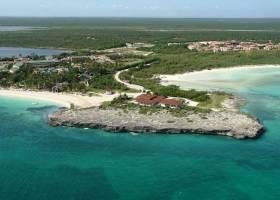 Горящие туры в отель Sol Cayo Coco 4*, Кайо-Коко, Куба