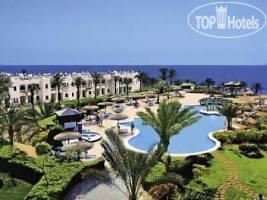 Горящие туры в отель Sunrise Diamond Beach 5*, Шарм Эль Шейх, Египет