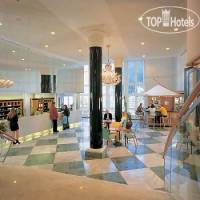 Горящие туры в отель Mondi Holiday Bellevue 4*,  Австрия