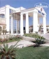 Горящие туры в отель Noria Resort 4*, Шарм Эль Шейх, Египет