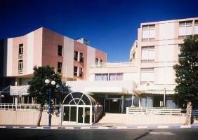 Горящие туры в отель Cascad 8 (3*) Израиль + Иордания 3*, Экскурсионные Туры - Израиль, Израиль
