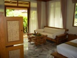 Горящие туры в отель Railay Bay Resort & SPA 3*, Краби, Таиланд