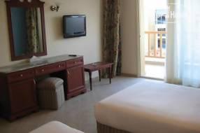 Горящие туры в отель Titanic Palace Resort 5*, Хургада, Болгария
