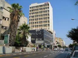Горящие туры в отель Deborah Hotel 3*, Тель Авив, Израиль