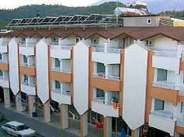 Горящие туры в отель Adonis Hotel Kemer 3*, Кемер, Турция