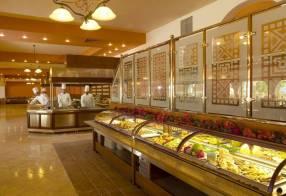 Горящие туры в отель Aldemar Paradise Village 5*, о. Родос, Греция