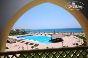 Горящие туры в отель Old Palace Resort Sahl Hasheesh 5*, Сахл Хашиш,