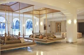 Горящие туры в отель Marhaba Resort 4*, Сусс, Тунис