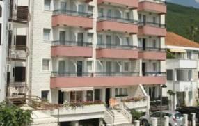Горящие туры в отель Radjenovic 3*, Будва, Черногория