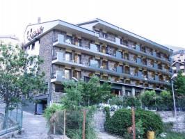 Горящие туры в отель Coray 3*,