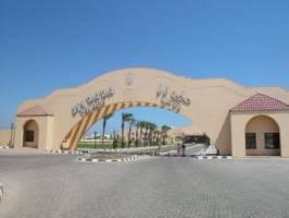 Горящие туры в отель Ali Baba Palace 4*, Хургада, Египет