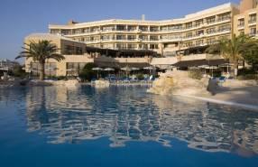 Горящие туры в отель Venus Beach 5*, Пафос, Кипр
