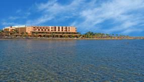 Горящие туры в отель Beach Albatros Resort Hurghada 4*, Хургада, Египет
