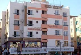 Горящие туры в отель Biba Hotel 2*, Хургада, Египет