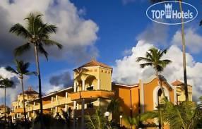 Горящие туры в отель Luxury Bahia Principe Ambar (ex. Gran Bahia Principe Ambar) 5*, Пунта Кана,