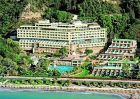 Горящие туры в отель Amathus Beach Rhodes 5*, о. Родос, Греция
