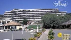 Горящие туры в отель Calypso Beach 4*, о. Родос, Сингапур
