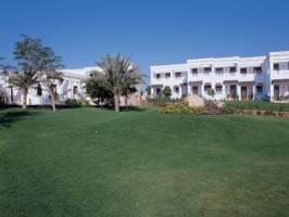 Горящие туры в отель Club Reef 4*, Шарм Эль Шейх, Египет