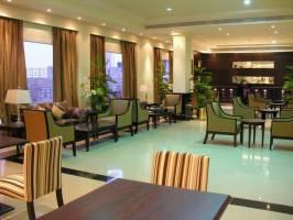 Горящие туры в отель Pyramisa Pearl 4*, Сахл Хашиш,