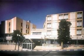 Горящие туры в отель Palace Netanya 2*, Нетания,