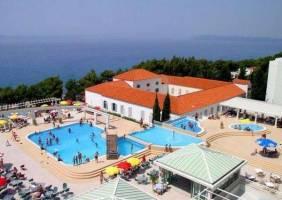 Горящие туры в отель Kastelet Hotel 3*, Тучепи, Хорватия