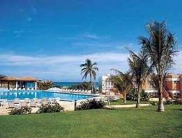 Горящие туры в отель Breezes Varadero 4*, Варадеро, Куба