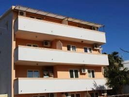 Горящие туры в отель Villa Strugar 2*, Бечичи, Черногория