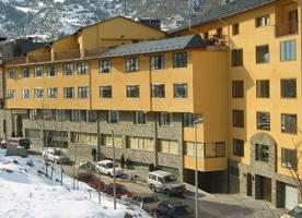 Горящие туры в отель Del Meligar Apartamentos 3*,
