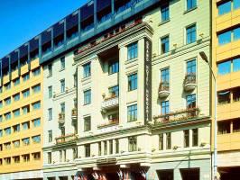 Горящие туры в отель Best Western Hungaria 4*, Будапешт,