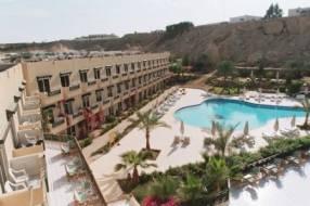 Горящие туры в отель Fantazia Hotel 3*, Шарм Эль Шейх, Египет