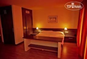 Горящие туры в отель Kalma 3*, Хевиз, Венгрия
