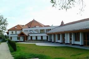 Горящие туры в отель Kolping Hotel Spa Family Resort 4*, Хевиз, Венгрия
