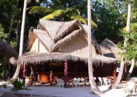 Горящие туры в отель Biyadhoo Island Resort 3*, Мале, Мальдивы