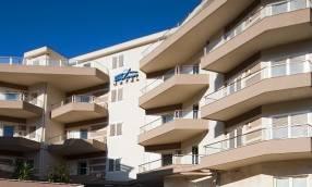 Горящие туры в отель Del Mar 4*,