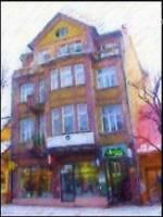 Горящие туры в отель Krupowki 3*, Закопане, Польша