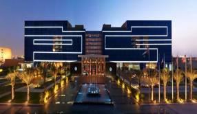 Горящие туры в отель Fairmont Bab Al Bahr 5*, Абу Даби,
