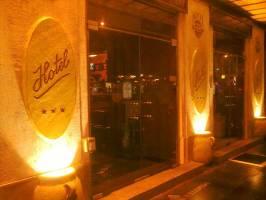 Горящие туры в отель Swing City 3*, Будапешт, Венгрия