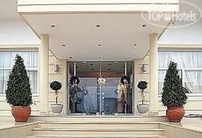 Горящие туры в отель Chloe Hotel 3*, Касторья, Греция