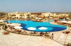 Горящие туры в отель Regency Plaza 5*, Шарм Эль Шейх, Египет