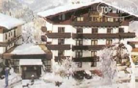 Горящие туры в отель Barenhof 3*,  Австрия