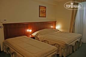 Горящие туры в отель Aquarius Hotel 3*, Дубровник, Хорватия