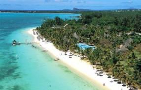 Горящие туры в отель Trou Aux Biches Resort & Spa 4*, Маврикий, Маврикий