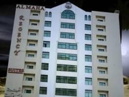 Горящие туры в отель Loyalty Inn Almaha Regency Apartment (Ex. Al Maha Regency Suites) 3*, Шарджа, ОАЭ