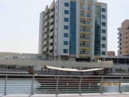 Горящие туры в отель Pearl Marina Hotel Apartment 3*, Дубаи,