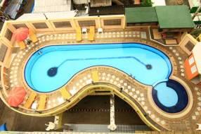 Горящие туры в отель Eastiny Inn Hotel 3*, Паттайя, Таиланд